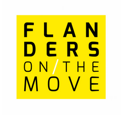Flanders on the Move